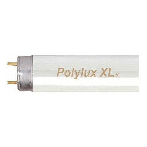 ---fluo tube t8 58w6500k tu/25