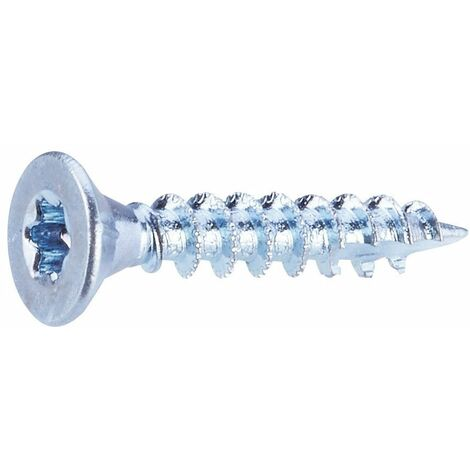 vis ag.fttf tx+ 3,5x 20 /200