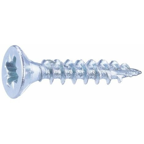 vis ag.fttf pz+ 3,5x20 /200