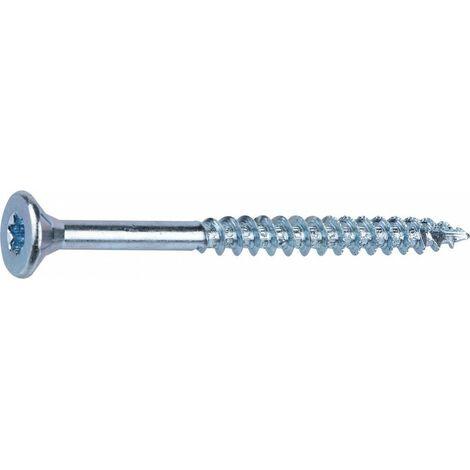 vis ag.fptf tx+ 5,0x 60 /50