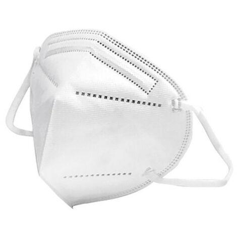 masque ffp2 boite de 20 masques