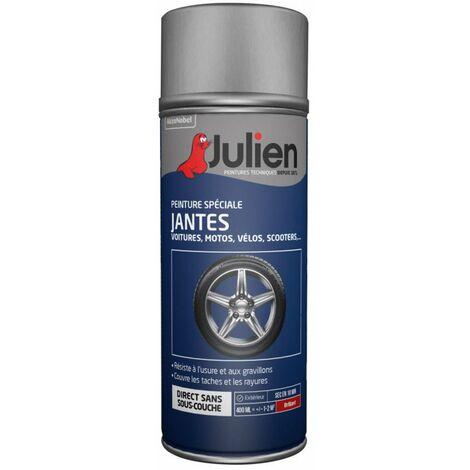 Julien Jante Gris Bril 400ml - JULIEN