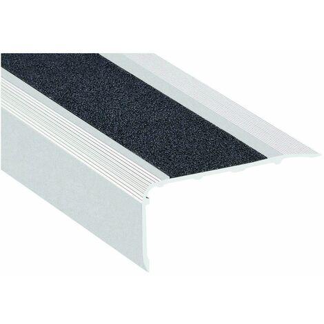 Nez Marche 36mm Alu 3ml - ROMUS