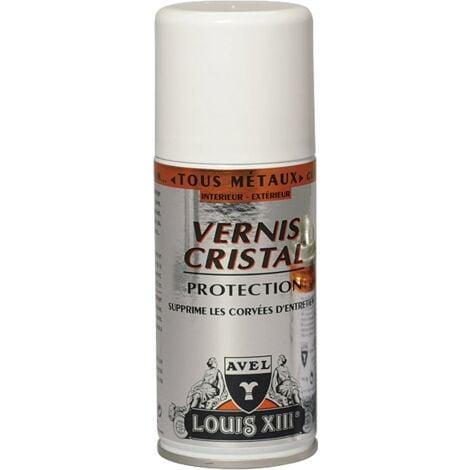 Louis Xiii Aer Cristal 150 Ml - LOUIS XIII