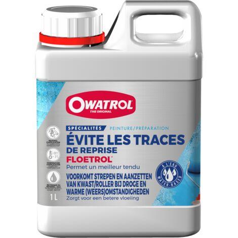 Floetrol Add Peint Acryl1l 965 - OWATROL