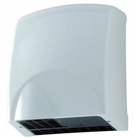 Sèche mains automatique tornade blanc jvd