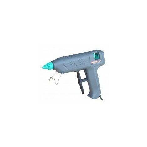 Pistolet a colle industrie ø 12 mm - g230 réf.:01230v pistolet à colle professionnel