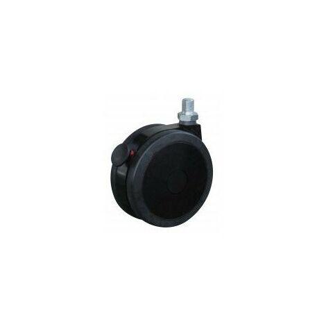 Roulet travel125 noir16x18s/frei1232180
