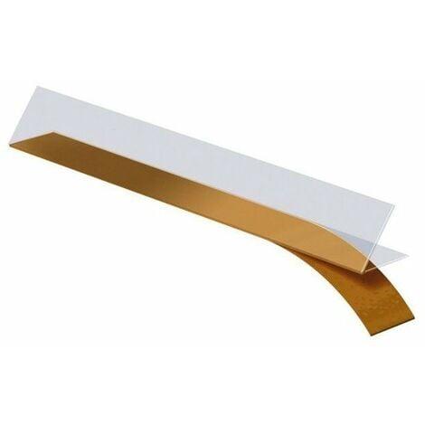 Joint polypro adh ellenflex blist joint v 7 5m transparent 610102062