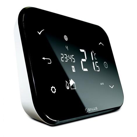 Thermostat connecté IT500 Salus Control