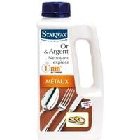 Net Expres Or Argent 1l - STARWAX