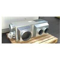 Kit climatisation 4.2 K pose en comble gainable sans unité extérieure