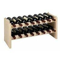 Casier 16 bouteilles katea ref kt1600 99 ASTIGARRAGA