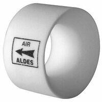 Anneau phonique 11019429 - ALDES