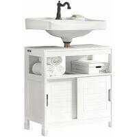Mesa Para Lavabos Modernos.Muebles Para Lavabos