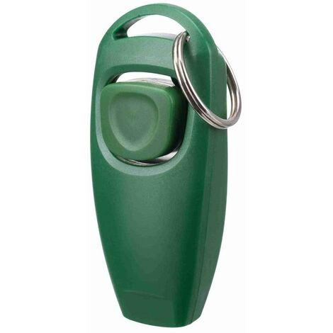 Clicker sifflet - 8 cm