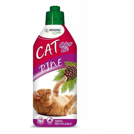 Cat litter odorlit pine 900gr