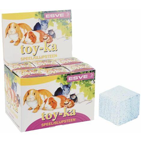 Esve toy-ka pierre à ronger S