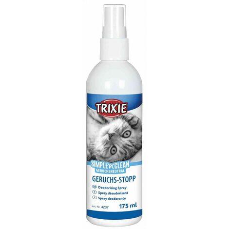 Simple'n'clean spray désodorisant - 175 ml