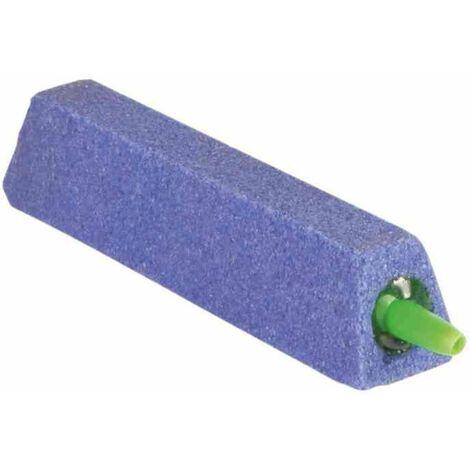 Diffuseur d'air - 10 × 2,3 × 2,4 cm