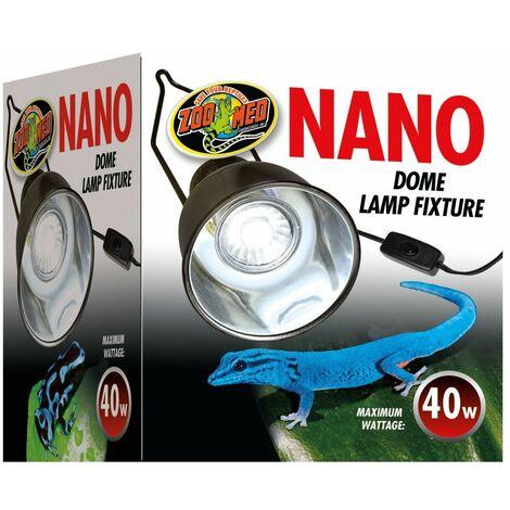 Dome nano lf-35e