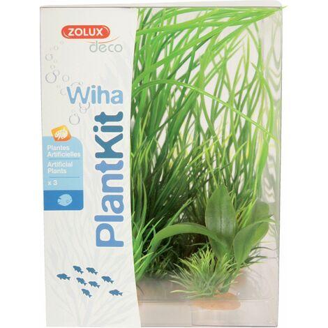 Plantkit wiha n°1