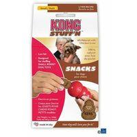 Kong snacks small liver