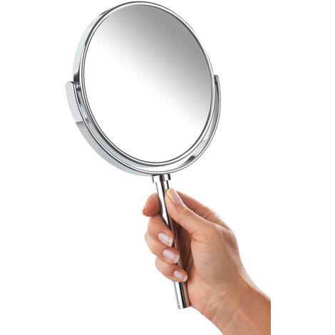Power-Loc® espejo cosmétic mural Elegance WENKO