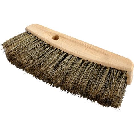 Dépoussiérage et nettoyage