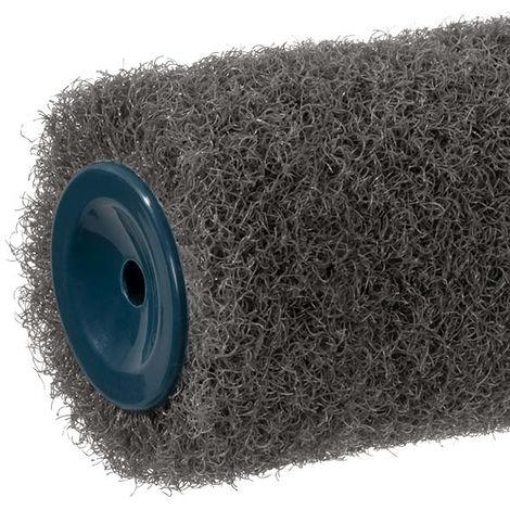 Manchon à enduire 180 mm Fibre nylon - Ciret