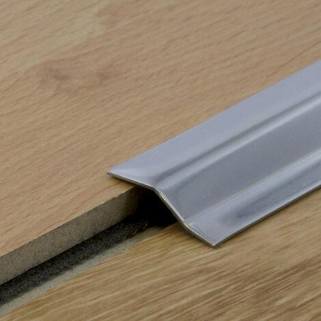 Seuil adhésive multi-niveaux 0,93mm-DINAC