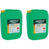 Algimouss Pack Promo 2x 30L - Algipro