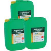 Algimouss - Pack Promo 3 x 30L - Algipro