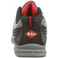 Chaussure de travail de sécurité type sport - Lee-cooper | 46