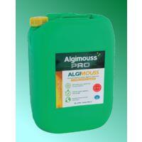 Algimouss - Bidon de 30L - Algipro