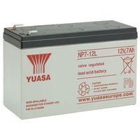 Batterie Yuasa SMF YBX3110 12V 80ah 760A