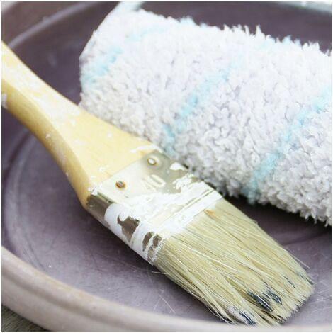 Diluant peinture piscine polyester - 1 L Incolore
