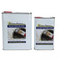 Diluant Peinture époxy - 1 L Incolore