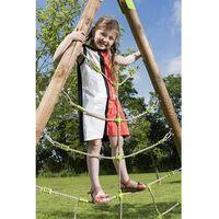 Filet à grimper pour portique bois 2,3 m - 2,5 m Trigano SPIDER