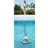 Robot aspirateur électrique pour piscine Kokido