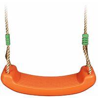 Portique toboggan bois et métal TECHWOOD PREMIUM XALTO Trigano 2,30 m. 4 enfants