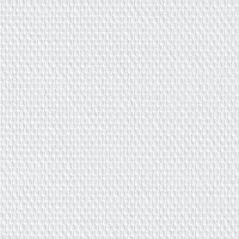 Toile de verre professionnelle LECO format économique 50 m² | 95 g/m²
