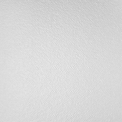 Toile de verre professionnelle LECO motif crépi fin 50 m²