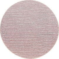 Disques abrasifs MIRKA Abranet ∅150 mm X50 | Épaisseur du grain: P 180 (Fin: Finition)