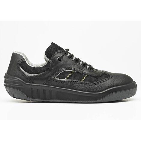 Chaussures de sécurité basses - Parade Jerico - Norme S1 - Homme ...