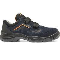 Chaussures de sécurité Cofra Perugia S3 SRC Taille 43
