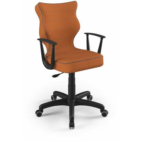 Good Chair Ergonomischer Bürostuhl NORM Orange