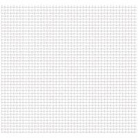 Festnight Gittermatte Drahtgitter Streckmetall Edelstahl 50/×50 cm 30/×17/×2,5 mm