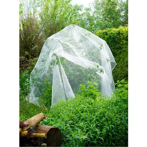 Nature Anti-insect Net against Codling Moth 6030450