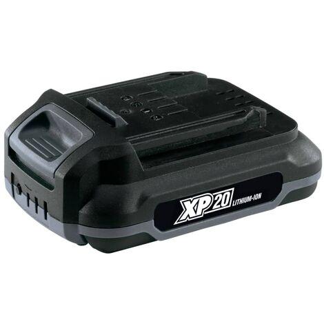 Draper Tools XP20 Lithium-Ion Battery 2Ah